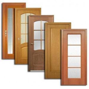 Двери, дверные блоки Ноябрьска