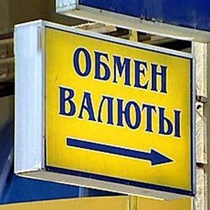 Обмен валют Ноябрьска