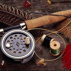 Охотничьи и рыболовные магазины Ноябрьска