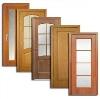 Двери, дверные блоки в Ноябрьске