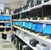 Компьютерные магазины в Ноябрьске