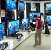 Магазины электроники в Ноябрьске
