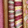 Магазины ткани в Ноябрьске