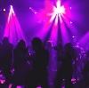 Ночные клубы в Ноябрьске